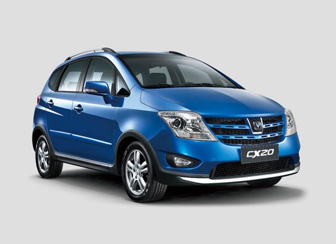 BÁN - Cho thuê xe ô tô tự lái xe đẹp (new 2015) -giá tốt -cx20 ...600k/ ngày- rẻ nhất 5giay
